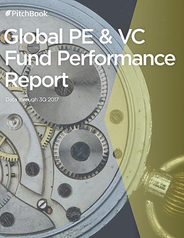 PE & VC Fund Performance Report (as of 3Q 2017)?uq=PEM9b6PF