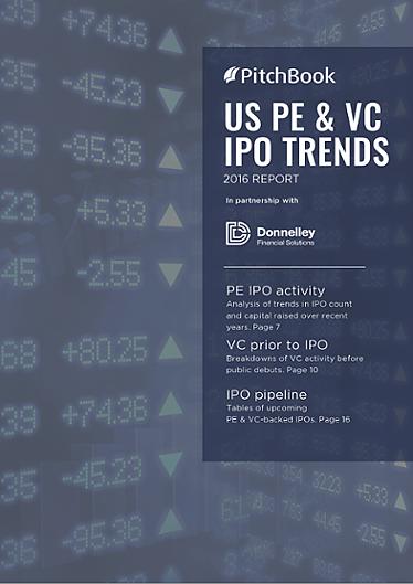 US PE & VC IPO Trends Report?uq=2zON1W4M