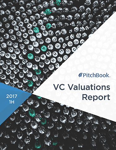 VC Valuations Report?uq=iauh9QUh