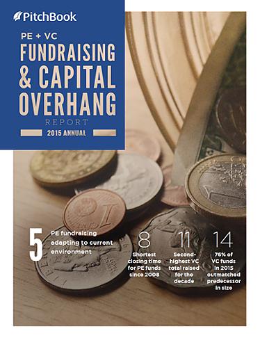 PE & VC Fundraising & Capital Overhang Report?uq=iauh9QUh
