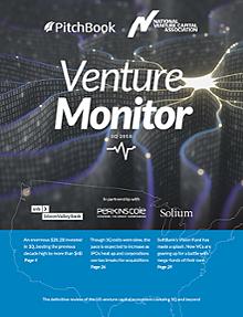 PitchBook-NVCA Venture Monitor?uq=UG6efJS6