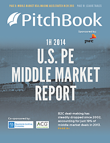 U.S. Private Equity Middle Market Report ?uq=K9LEA9hy