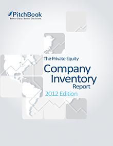PE Company Inventory Report?uq=UG6efJS6