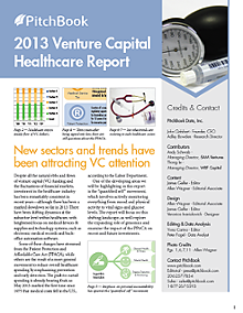 Venture Capital Healthcare Report?uq=iauh9QUh