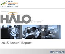 HALO Report