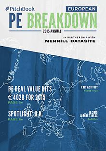 Annual European PE Breakdown?uq=2zON1W4M