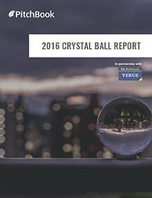Crystal Ball Report