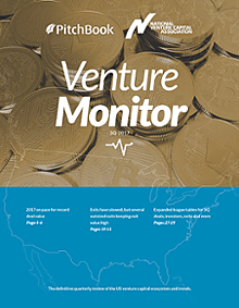 PitchBook-NVCA Venture Monitor?uq=AFYHfsyn