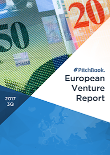 European Venture Report?uq=XnI5dm0O