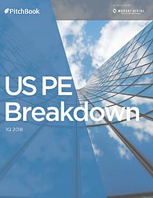 US PE Breakdown?uq=8lCq2teR