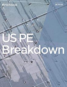 US PE Breakdown
