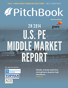 U.S. Private Equity Middle Market Report ?uq=iauh9QUh