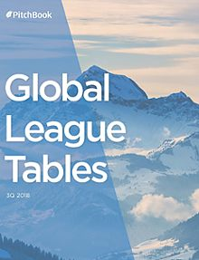 Global League Tables?uq=kiHouaul