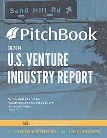 U.S. Venture Industry Report?uq=2zON1W4M