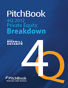 Private Equity Breakdown Report?uq=iauh9QUh
