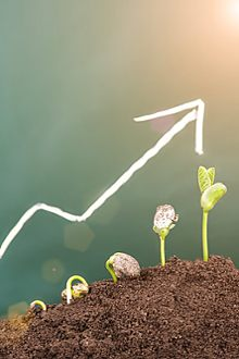 Analyst Note: Impact Investing