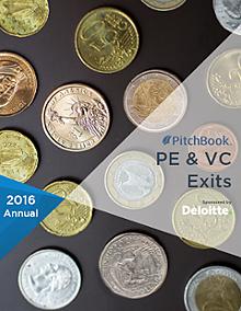 PE & VC Exits