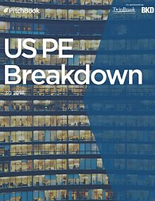 US PE Breakdown?uq=3Oe4kK1Z