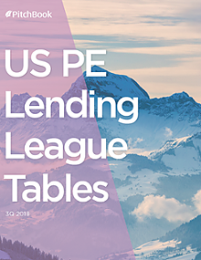 US PE Lending League Tables?uq=PEM9b6PF