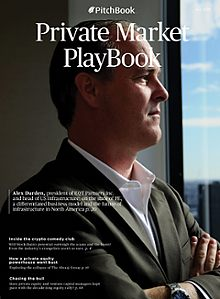 Private Market PlayBook?uq=hBqTzBbB