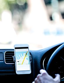 PitchBook Analyst Note: 4Q Results Disappoint; Uber Feels Competitive Pressure as Growth Slows