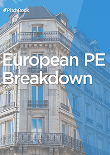 European PE Breakdown?uq=XnI5dm0O