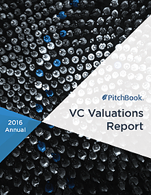 Annual VC Valuations Report?uq=hBqTzBbB