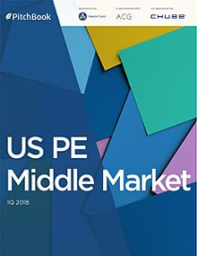 US PE Middle Market Report?uq=kzBhZRuG