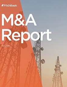 M&A Report?uq=AFYHfsyn