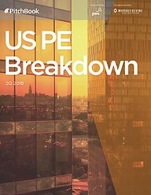 US PE Breakdown?uq=zwK81hPB