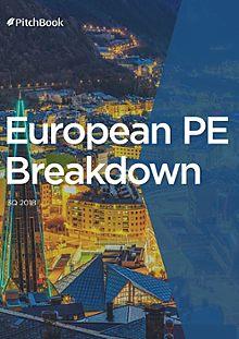 European PE Breakdown?uq=U5Zpp9ZJ