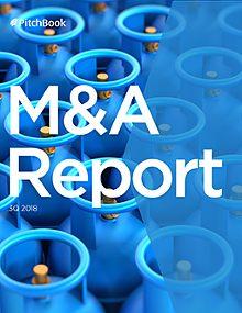 M&A Report?uq=kiHouaul