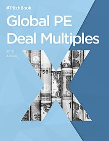 Annual Global PE Deal Multiples?uq=PEM9b6PF