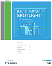 RSM US & PitchBook Spotlight on B2C?uq=2zON1W4M