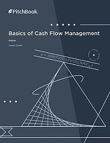 Basics of Cash Flow Management