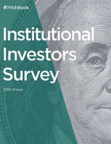 Annual Institutional Investors Survey?uq=PEM9b6PF