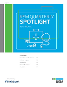 RSM US & PitchBook Spotlight on HC?uq=kzBhZRuG