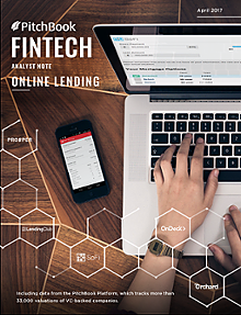 Analyst Note: Out of the Bay: Online lenders work Wall Street for capital?uq=iauh9QUh