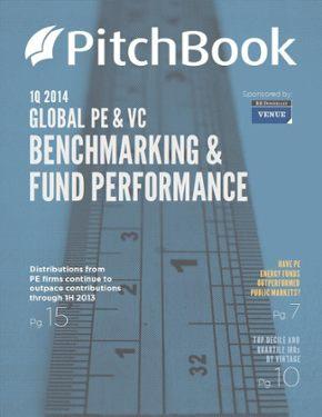 Global PE & VC Benchmarking Report