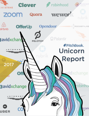 Unicorn Report