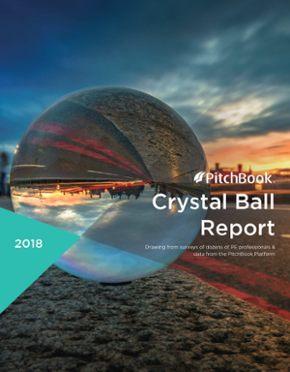PE Crystal Ball Report