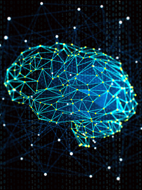 PitchBook Analyst Note: Real Potential for AI